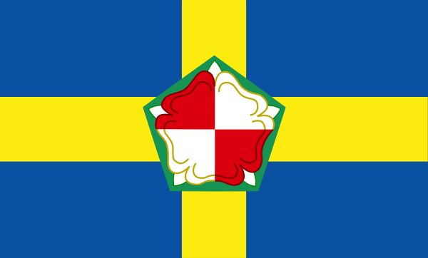 Flag_of_Pembrokeshire