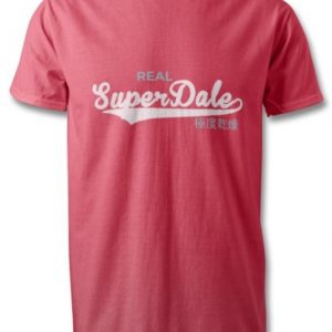 SuperDale T-Shirt
